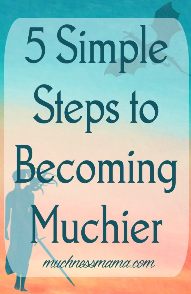 muchness | muchnessmama.com | you've lost your muchness | self help tips | become a better you | self improvement | motherhood | finding yourself