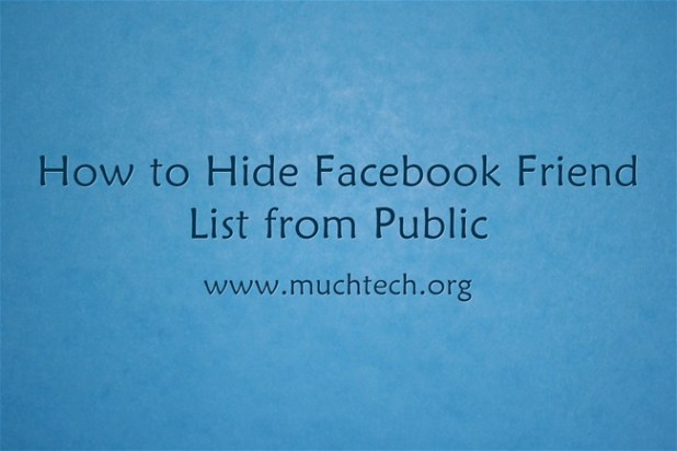 How-to-Hide-Facebook-Friend-List-from-Public