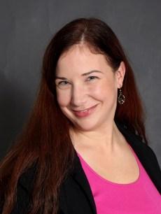 Stefanie Windhorst