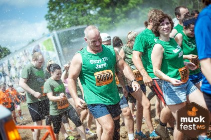 MuckFest_MS_2015_Philly (33)
