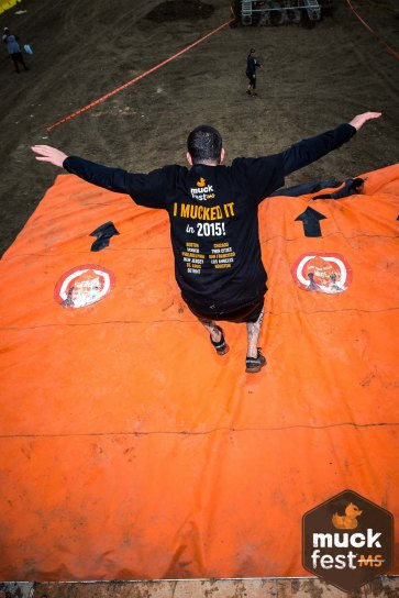 2015_MuckFest_MS_San_Francisco (18)