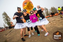 2015_MuckFest_MS_San_Francisco (2)