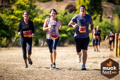 2015_MuckFest_MS_San_Francisco (27)