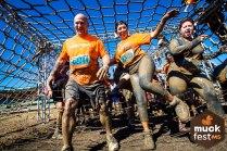 2015_MuckFest_MS_San_Francisco (29)