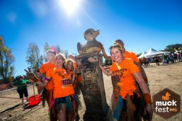 2015_MuckFest_MS_San_Francisco (36)