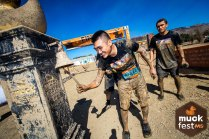 2015_MuckFest_MS_San_Francisco (46)