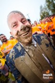 2015_MuckFest_MS_San_Francisco (5)