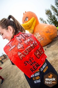 2015_MuckFest_MS_San_Francisco (9)