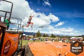 MuckFest_MS_2015_Denver (31)