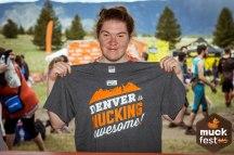 MuckFest_MS_2015_Denver (40)