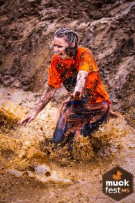 MuckFest MS Twin Cities (13)