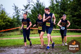 MuckFest MS Twin Cities (25)