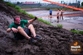 MuckFest MS Twin Cities (34)