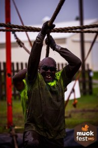 MuckFest MS Twin Cities (45)