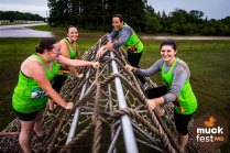 MuckFest MS Twin Cities (49)