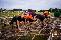 MuckFest MS Twin Cities (56)