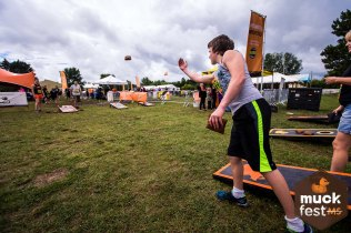 MuckFest MS Twin Cities (74)