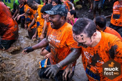 muckfest-ms-chicago-12