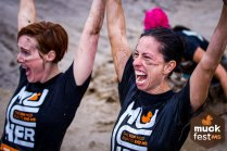 muckfest-ms-chicago-29