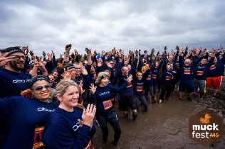 muckfest-ms-chicago-36