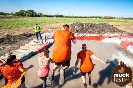 muckfest-ms-dallas-68
