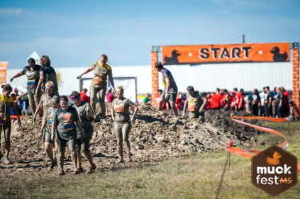 muckfest-ms-dallas-7