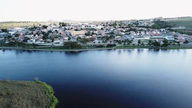 090af54371 PREFEITURA MUNICIPAL DE MUCURICI – ES – Site da Prefeitura Municipal de  Mucurici – ES