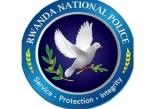 Kureba AMANOTA y'ibizami bya Permis Provisoir na Definitif bya Traffic Police, Rwanda