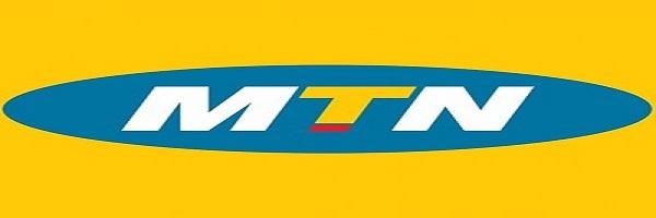 2 Job Positions at MTN Rwanda: (Deadline 5 August 2021)