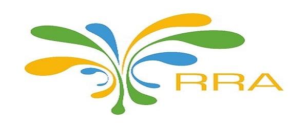 Director of data science unit at Rwanda Revenue Authority: (Deadline 9 August 2021)