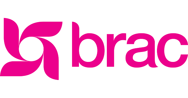 8 Job Positions at BRAC: (Deadline 27 October 2021)