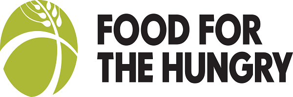 3 Job Positions at FH Association Rwanda (Food for the Hungry ): (Deadline 3 September 2021)