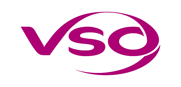 Project Officer at Voluntary Service Overseas (VSO): (Deadline 19 October 2021)
