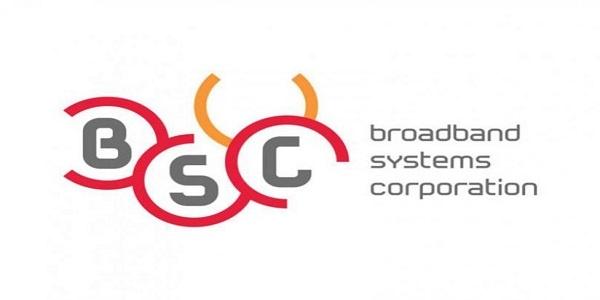 Front Desk Officer at at Broadband Systems Corporation Ltd: (Deadline 8 October 2021)