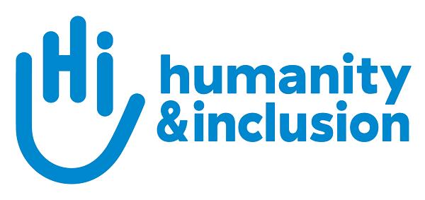 Rehabilitation Technical Advisor at Federation Handicap International Rwanda: (Deadline 26 September 2021 )