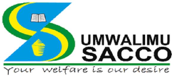 2 Job Positions at Umwalimu SACCO: (Deadline 1 October 2021)
