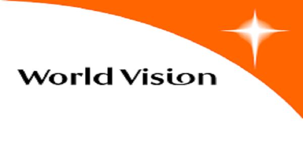 Grants Finance Manager at World Vision International Rwanda: (Deadline 20 October 2021)