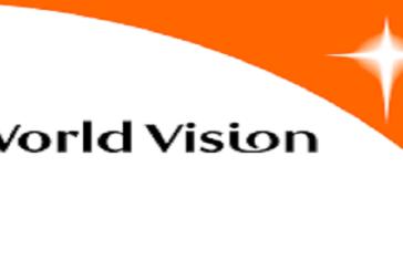 Water Supply System Construction, Akabirira and Gaseke Drinking Water, Ishema Cluster, Ndora Sector in Gisagara District at World Vision International Rwanda: (Deadline 20 October 2021)