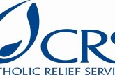 Deputy Finance Manager- Grants and Compliance at Catholic Relief Service (CRS): (Deadline 8 October 2021)