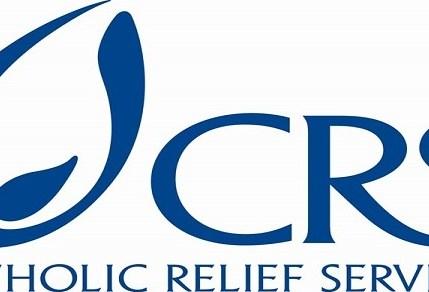 Catholic Relief Services' 2021-2022 International Development Fellows Program: (Deadline 1 November 2021)
