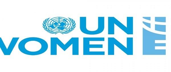 Executive and Human Resource Assistant at UN Women Rwanda: (Deadline 20 September 2021)