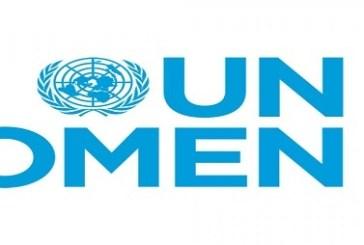 Digital and Gender Expert  at UN Women: (Deadline 29 May 2020)
