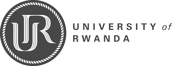 Call for Applications to study Postgraduate programme at University of Rwanda: (Deadline Varies )