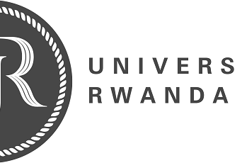 25 Opportunities of Call for Applications to study Postgraduate programme at University of Rwanda