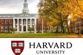 Free Online Course on Chemistry at Harvard University: (Deadline Ongoing)