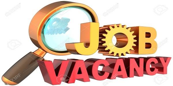 17 JOB POSITIONS AT RUHANGO DISTRICT : ( Deadline : 11 October 2019 )