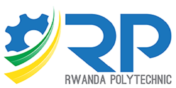2 Job Positions at RWANDA POLYTECHNIC (RP): (Deadline 14 July 2021)