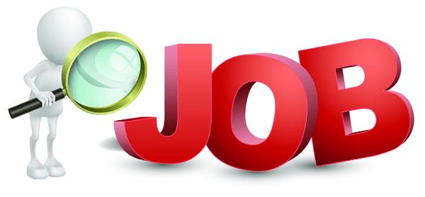 40 JOB POSITIONS AT GAKENKE DISTRICT : ( Deadline : 13 November 2019 )