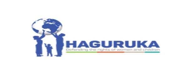 Legal Officer at Haguruka NGO: (Deadline 19 October 2021)