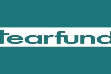 2 Job Positions at Tearfund: (Deadline 17 October 2021)